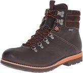 Clarks Men's Padley Alp GTX Fashion Hiking Boot