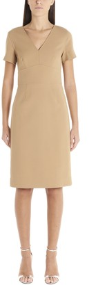Diane von Furstenberg klora Dress