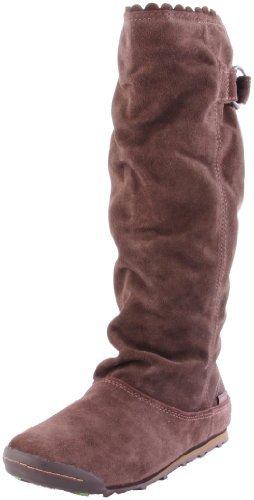 Simple Women's Brrlin Boot
