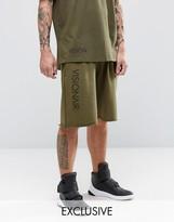 Vision Air Sweat Shorts