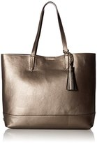 Cole Haan Pinch Tote Bag with Removable Pouch