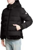 Moncler Men's Hooded Down Jacket