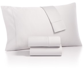 Charter Club Sleep Luxe 700 Thread Count, 4-pc Queen Sheet Set, 100% Egyptian Cotton, Created for Macy's Bedding