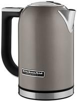 KitchenAid 8-Cup Electric Kettle #KEK1722