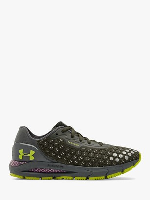 Under Armour HOVR Sonic 3 ColdGear Reactor Women's Running Shoes