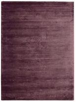 Nourison Eclipse Hand-Loomed Rug