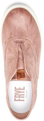 Frye Maya CVO Slip-On Sneaker - ShopStyle