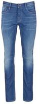 Denham Jeans 'Razor 1970s' slim fit jeans