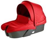 Stokke Infant 'Xplory' Stroller Carry Cot