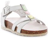Carter's Sula Jeweled Sandal (Toddler & Little Kid)