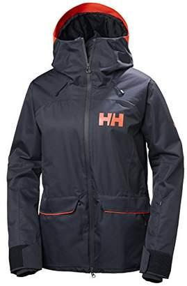Helly Hansen Women's 65518 Track Jacket