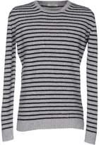 Crossley Sweaters - Item 39743330