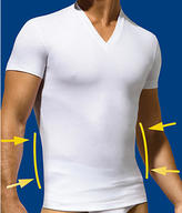 2xist Shape Form Slimming T-Shirt