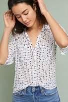Cloth & Stone Tavira Shirt