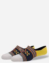 Stance Sombrero Boys Socks