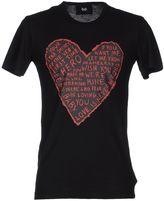 D&G T-shirts