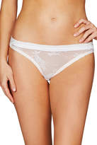 Pleasure State Ophelia Voltaire Thong