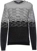 Carven Sweaters - Item 39721381