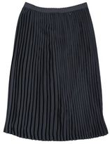 Liu Jo LIU •JO JUNIOR Skirt