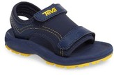 Teva Infant Boy's Psyclone 4 Sport Sandal
