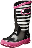 Bogs Stripes Rain Boot