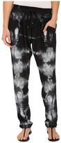 Gypsy 05 Gypsy05 Silk Perfect Pants with Drawstring