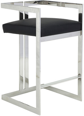 Pangea Kenzie Bar Stool