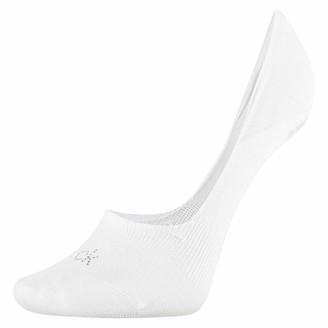 Calvin Klein Women's Liner 1p Crystal Logo Aubrie Socks