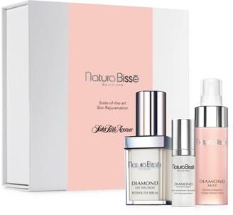 Natura Bisse State-Of-The-Art Skin Rejuvenation 3-Piece Set