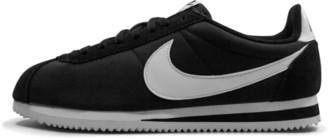 Nike Classic Cortez Nylon Shoes - Size 7.5