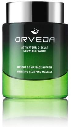 ORVEDA Nutritive Plumping Massage