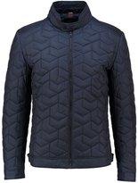 Antony Morato Light Jacket Blu Intenso