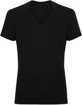 Lp Skin V-Neck T-Shirt