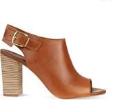 Carvela Asset sandals