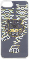 Kenzo Mirrored tiger iPhone 7/8 case