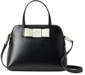 Kate Spade Maise Crossbody Bag