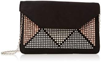 New Look Women's 5483690 Lingerie Bag,One (Size: 99)
