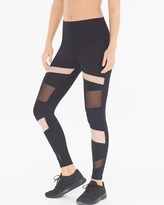 Soma Intimates Banded Leggings
