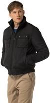 Tommy Hilfiger City Field Jacket