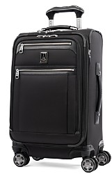 Travelpro Platinum Elite 21 Expandable Spinner