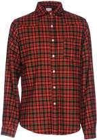 Paura Shirts - Item 38645912