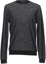 Bark Sweaters - Item 39805066