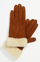 Women's Ugg Australia 'Kotah Shorty' Tech Gloves