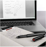 Sharper Image Bluetooth Digital Pen