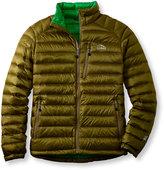 L.L. Bean Men's Ultralight 850 Down Jacket