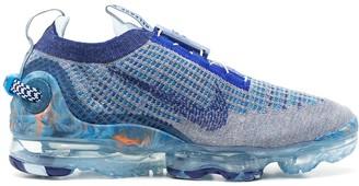 Nike VaporMax 2020 Flyknit sneakers
