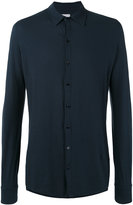 Peuterey classic shirt - men - Cotton - S