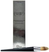Christian Dior Backstage Professional Finish Fluid Foundation Brush - Women