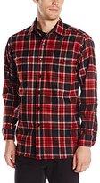 Pendleton Men's Game Day Shirt