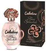 Parfums Gres CABOTINE FLEUR SPLENDIDE by for WOMEN: EDT SPRAY 3.4 OZ